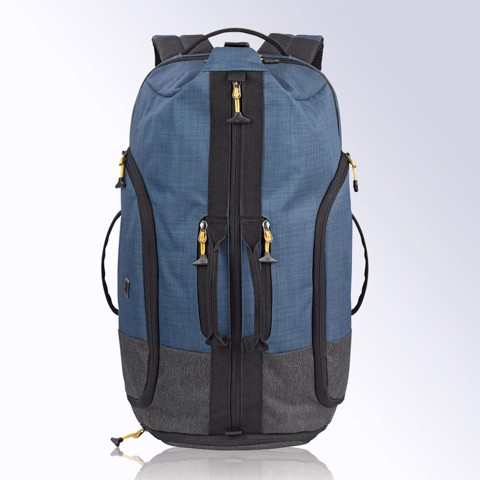 "Velocity Backpack 17.3"" (ACV731)"