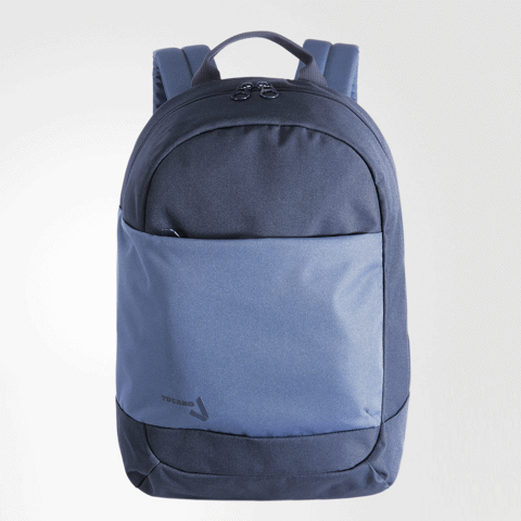 Svago Backpack Navy BKSVA_B