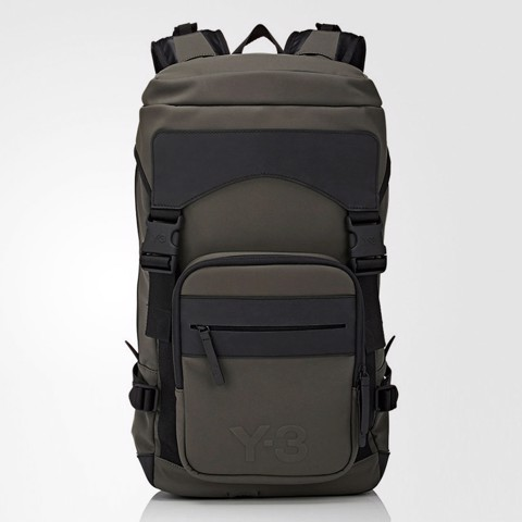 UltraTech Backpack Large