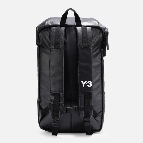 0dfc6a69a9e4 Y3 Base Backpack