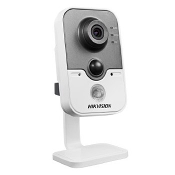 Camera quan sát IP wifi Hikvision 2.0MP