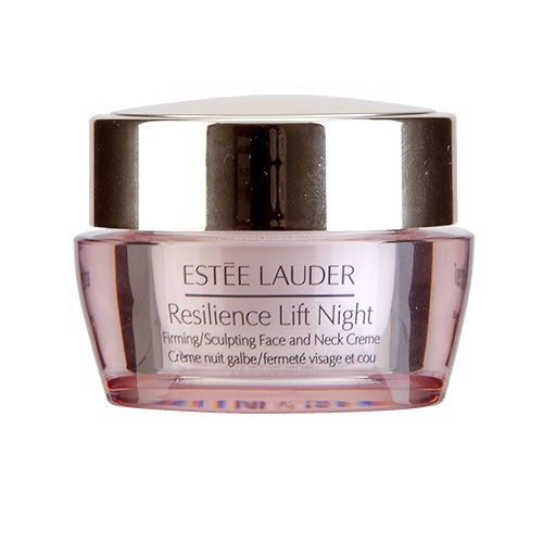 Dưỡng đêm Estee Lauder Resilience Lift Firming/Sculpting Face and Neck Creme NIGHT.