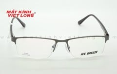 GỌNG KÍNH ICE BREEZE I3390-102S 55-17