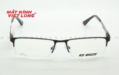 GỌNG KÍNH ICE BREEZE I3411-103S 54-17