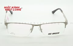 GỌNG KÍNH ICE BREEZE I3411-101A 54-17