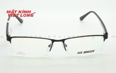 GỌNG KÍNH ICE BREEZE I3391-103S 56-17