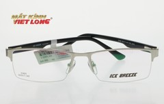 GỌNG KÍNH ICE BREEZE I3405-101S 56-17