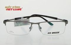 GỌNG KÍNH ICE BREEZE I3442-102S 55-17