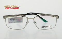 GỌNG KÍNH ICE BREEZE I3415-101S 56-16