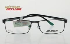 GỌNG KÍNH ICE BREEZE I3401-103S 57-16
