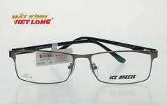 GỌNG KÍNH ICE BREEZE I3401-102S 57-16
