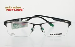 GỌNG KÍNH ICE BREEZE I3407-103S 56-17