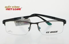 GỌNG KÍNH ICE BREEZE I3436-103A 54-17