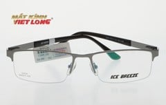 GỌNG KÍNH ICE BREEZE I3436-102S 54-17