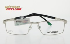 GỌNG KÍNH ICE BREEZE I3441-101S 57-16