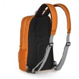 BALO THE BETTY SLINGPACK ORANGE