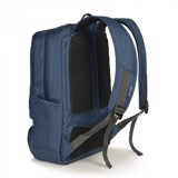 MIKKOR THE ROYCE BACKPACK NAVY