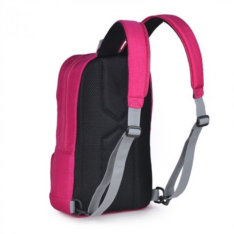 BALO THE BETTY SLINGPACK PINK