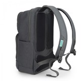 THE IVES BACKPACK CHARCOAL