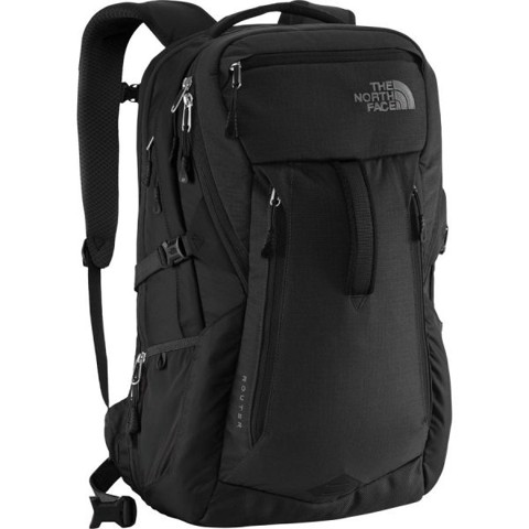 BALO THE NORTH FACE ROUTER