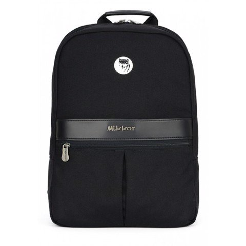 BALO THE ELVIS BACKPACK (BLACK)