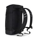 THE IRVIN BACKPACK BLACK