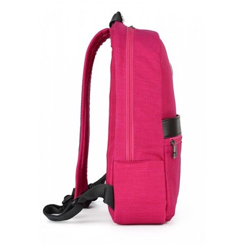 BALO THE ELVIS BACKPACK (PINK)
