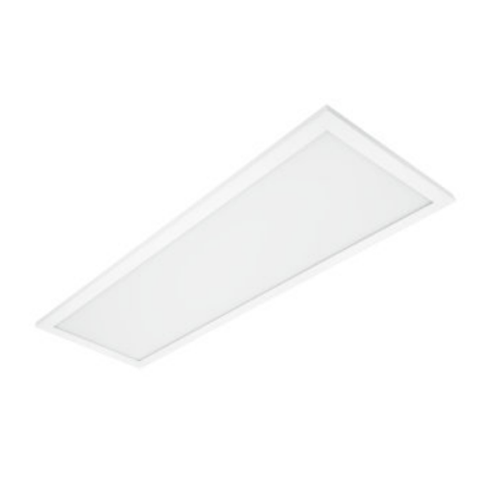 Đèn LED panel 300x1200 32W LEDVANCE