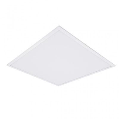 Đèn Led panel 600x600 32W LEDVANCE