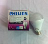 Bóng Led bulb 16W Philips
