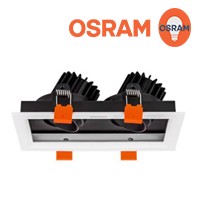 Đèn LED Multi-head 18X2 OSRAM