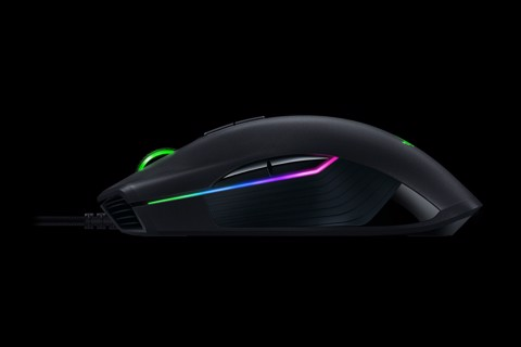 Chuột Chơi Game Razer LanceHead Tournament Edition