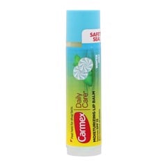 Son dưỡng Carmex Daily Care Winter Mint