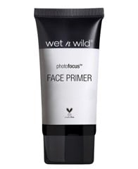 Kem lót Wet n Wild Primer Base De Teint 850 Partners In Prime 25ml