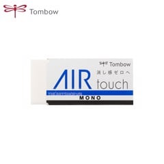 Gôm tẩy TOMBOW - TOMBOW MONO Air Touch Eraser