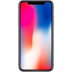 iPhone X Quốc tế 64Gb NEW (Active Online)