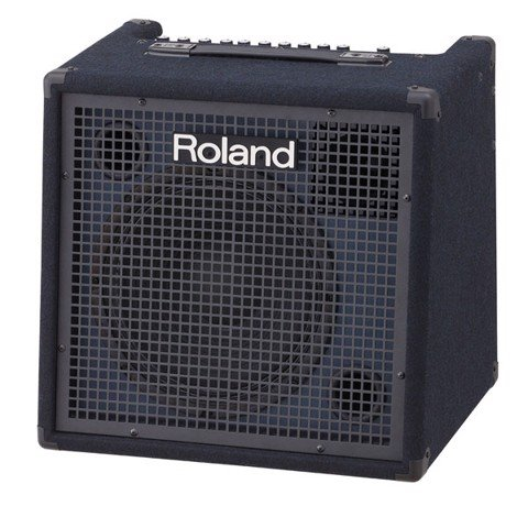 ROLAND KC-400 AMPLIFIER