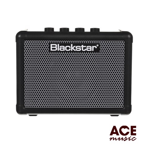 BLACKSTAR BA102019 FLY 3 BASS