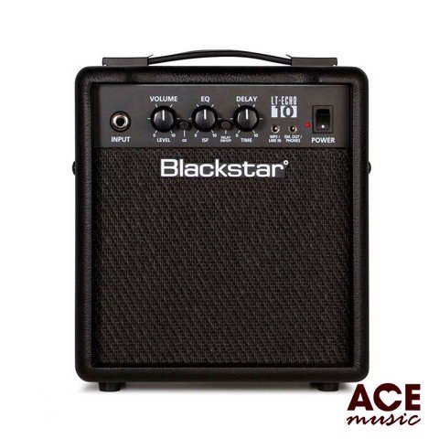 BLACKSTAR BA140010 LT-ECHO 10