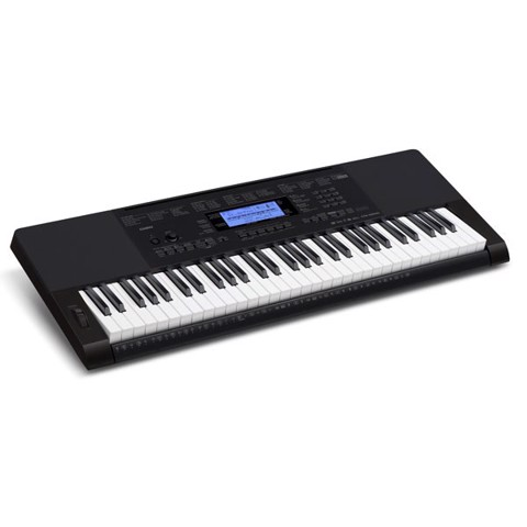 CASIO CTK-5200