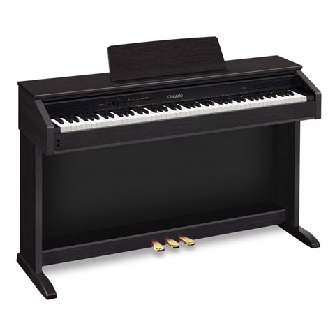 CASIO AP-260 DIGITAL PIANO