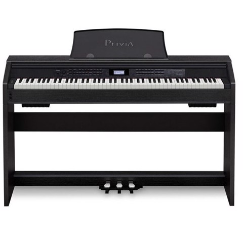 CASIO PX-780M DIGITAL PIANO