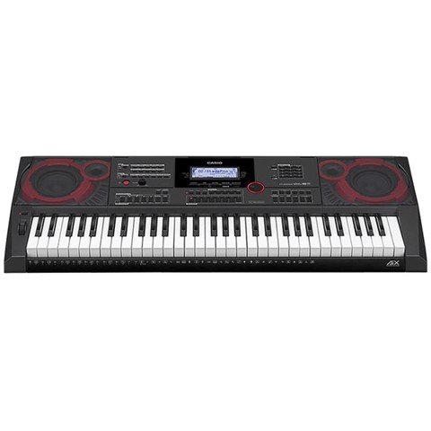 CASIO CT-X5000 ĐÀN ORGAN/KEYBOARD