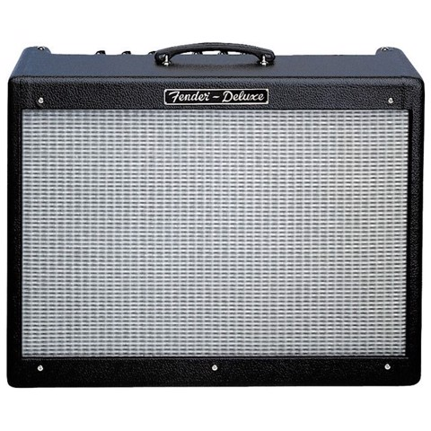 Fender Hot Rod Deluxe III 230V EUR
