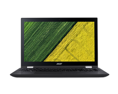 Laptop ACER Spin 3 SP314-51-36JE