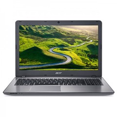Laptop ACER A515-51G-50NJ