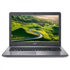 Laptop ACER E5-576G-82UE