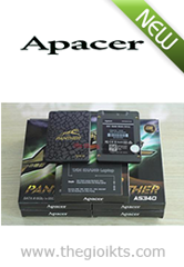 Apacer 240Gb - AS340