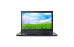 Laptop ACER E5-576G-54JQ