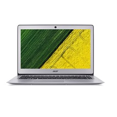 Laptop ACER Swift 3 SF314-52-39CV